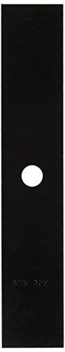 Stens 375402 Cuchilla Edger Black And Decker 82020