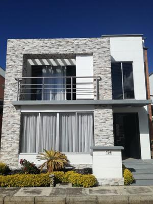 Casa En Arriendo En La Ceja Antioquia