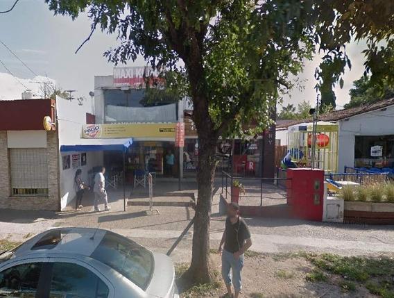 Local En Venta Con Renta En Villa Allende