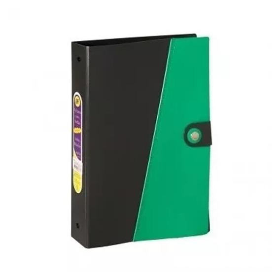 10 Folhas Plástica + Pasta Fichário Album + 59 Cards Pokemon