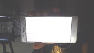 Huawei P9 Vns-l23