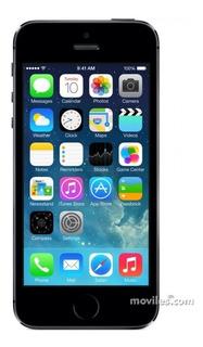 iPhone 5s Mais Capinha