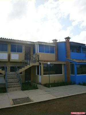 Apartamento En Venta Conj. Aquarella Plaza Bs.39.000.000.000