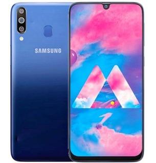 Samsung M30 $290
