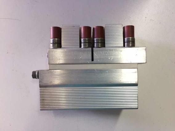 Tiristor Semikron Skkq 800/14e - Frete Grátis