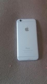 Celular iPhone 6 Com 64 Gigas De Memória