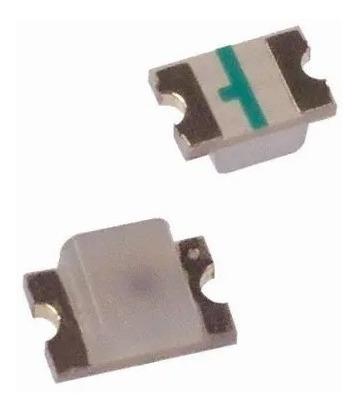 Led Smd Avago 0805 Hsmc-c170 3 Kit C/ 20 Unidades