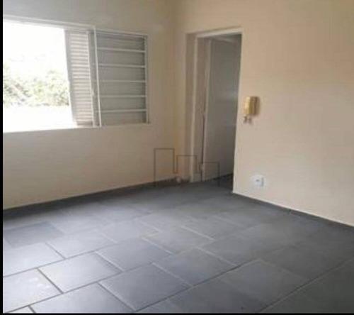 Casa Para Alugar, 55 M² Por R$ 1.500,00/mês - Jardim Vergueiro - Sorocaba/sp - Ca2133