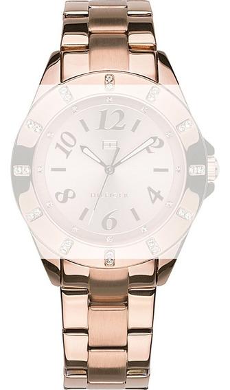 Relógio Tommy Hilfiger Th178320