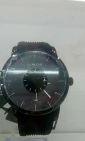 Relógios Lince