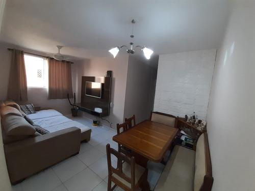 Apartamento - Apc2400 - 68947538