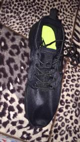 Zapatillas Nike Para Hombre