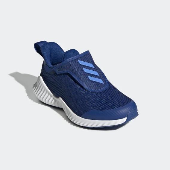 Tênis adidas Fortarun Ac K Infantil