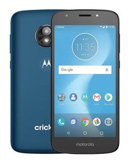Motorola E5 Cruise... Nuevo Super Oferta...