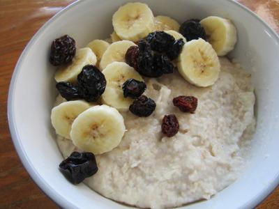 Consulta Nutricionista Online