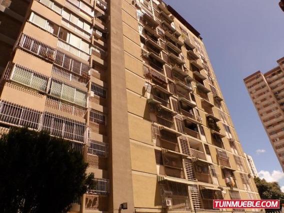Apartamento En Venta Los Ruices Código 18-6066 Bh