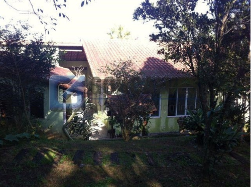 Venda Casa Diadema Eldorado Ref: 123478 - 1033-1-123478