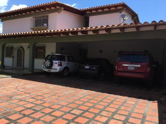 Casa En Venta Julio Omaña Mls #20-11856