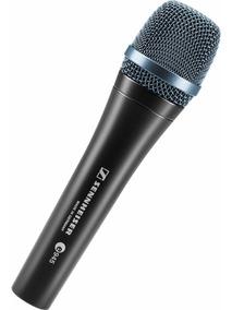 Microfone Sennheiser E945s