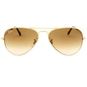 46a4f90ac Oculos Unissex Mascara Marron Lançamento Arremate 1 Real - Óculos no ...