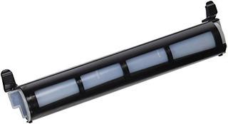 Panasonic Ug5591cartucho De Tóner, Color Negro