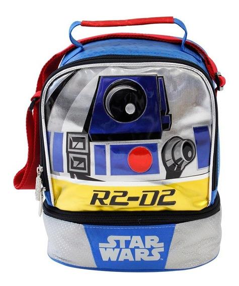 Ruz Lonchera Juvenil Lucasfilm Star Wars