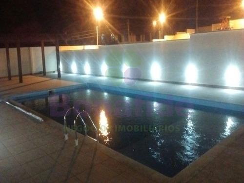 Imagem 1 de 16 de Apartamento, Bella Morada, Loteamento Santo Antônio, Itatiba - Ap10599 - 33979826