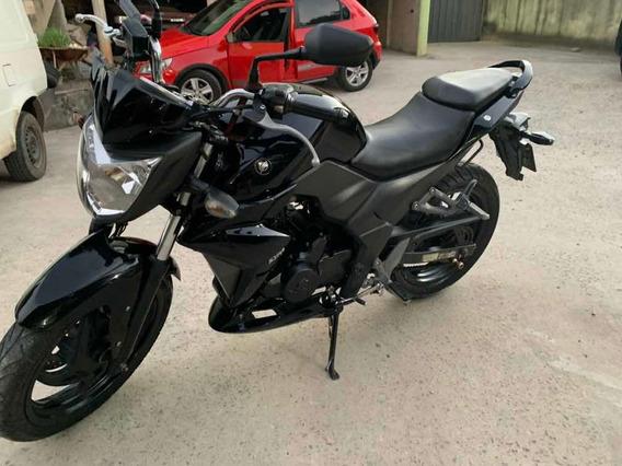 Dafra Next 250
