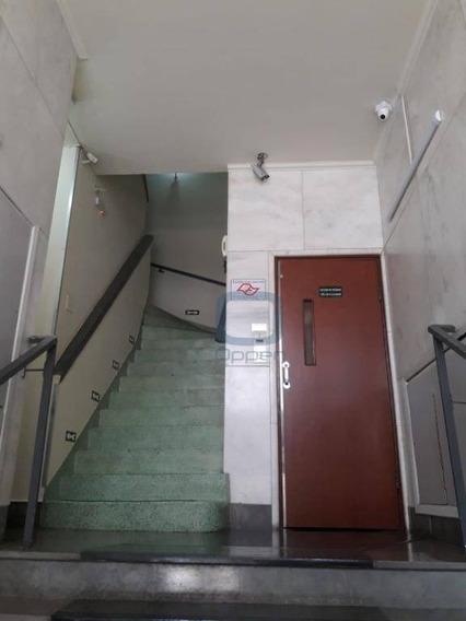 Ótimo Apartamento Com 2 Dormitórios, 93 M² - Venda Por R$ 215.000 Ou Aluguel Por R$ 900/mês - Centro - Campinas/sp - Ap0966