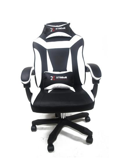 Cadeira Gamer Jogador Escritório Xtreme Ergonômico