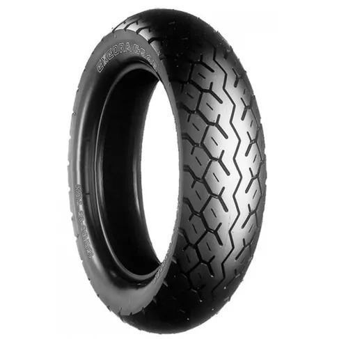 Pneu 170/80-15 Bridgestone G5406 - Shadow Dragstar