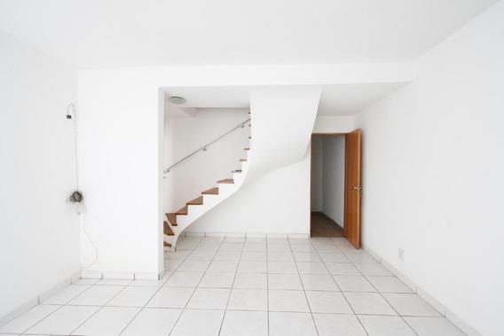 Sobrado Em Campo Belo, São Paulo/sp De 140m² 3 Quartos Para Locação R$ 5.000,00/mes - So439470