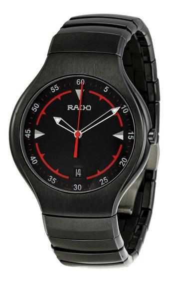 Relógio Masculino Rado