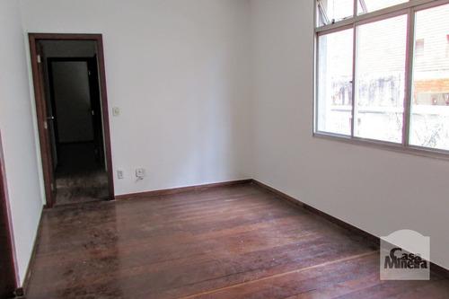 Imagem 1 de 15 de Apartamento À Venda No Santo Antônio - Código 265068 - 265068