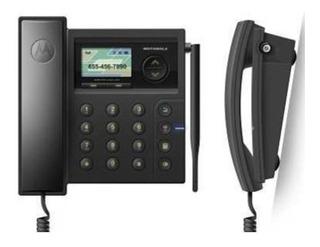 Telefono Celular Rural Tip Motorola Fx850p