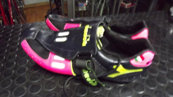 Zapatillas Diadora Vintage