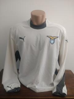 Camisa De Treino Lazio