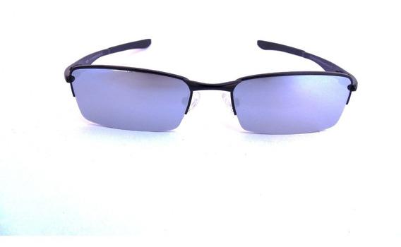 Kit Com 2 Óculos De Sol Lupinha Vilão Lupa Retro Verão