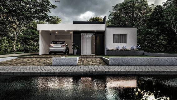 Planta De Casa Projetos De Arquitetura Personalizado