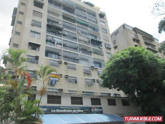 Apartamentos En Venta Mls #19-14731