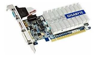 Tarjeta De Video Geforce 210