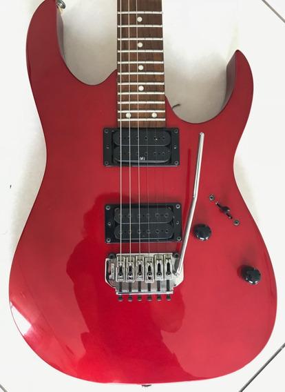 Guitarra Ibanez Rg Series - Rg 120