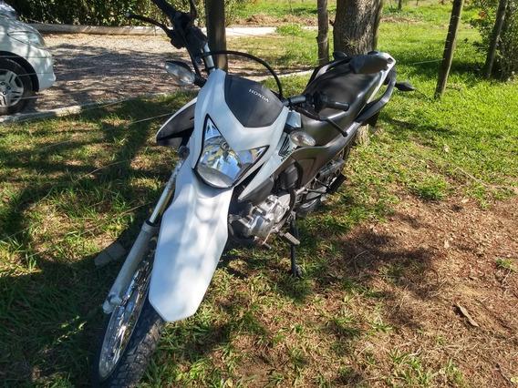 Honda Bros