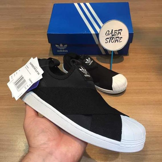 adidas Slip On Original + Frete Grátis