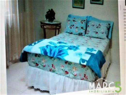 Casa Em Condominio - Arujazinho Iv - 531