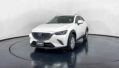 Imagen 1 de 15 de 45003 - Mazda Cx3 2018 Con Garantía