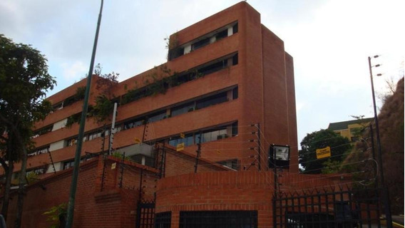 Apartamento En Venta Mls #19-20124 Js