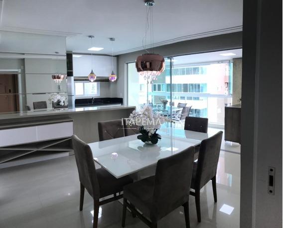 Montblanc Residence - 209