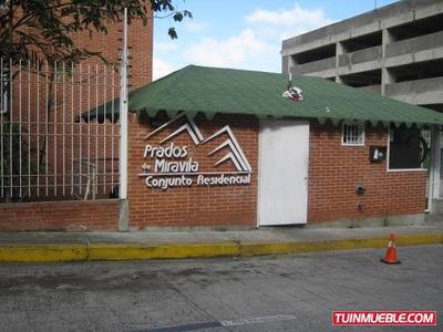 Fr 18-3280 Apartamentos En Miravila
