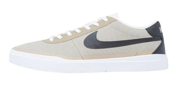 Zapatillas Nike Sb Bruin Hyperfeel Cnvs
